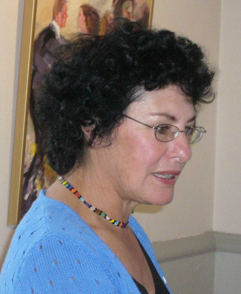 Elsi Uhlman