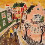 Anders Hultman