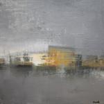 Jonas Lundh