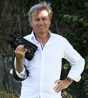 Göran Dalhov