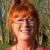 Ingrid Draminsky