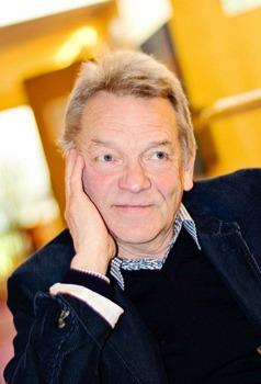 Mats Månsson