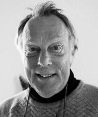 Björn Ekegren